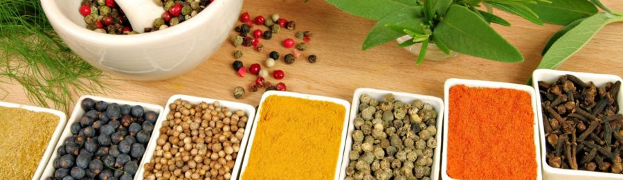 ayurveda_spices-9026