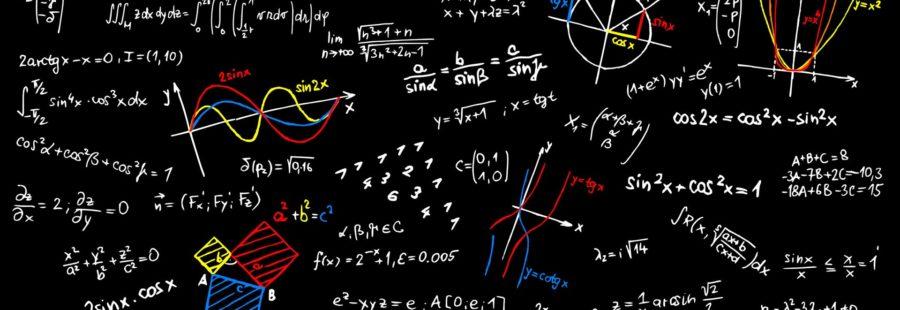 mathematics-board-formulas-wallpaper