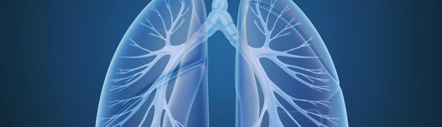 pulmonologyhero
