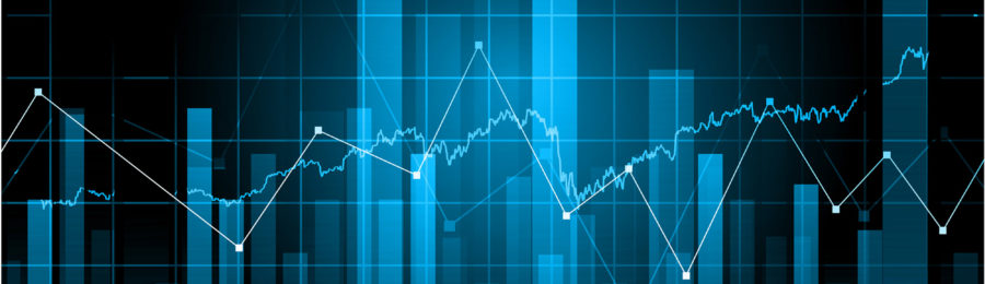 statistics-graph-illustration